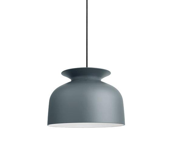 Oliver Schick Ronde Pendant Lamp