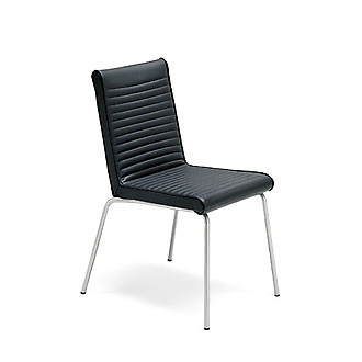 Olle Andersson Quick Chair