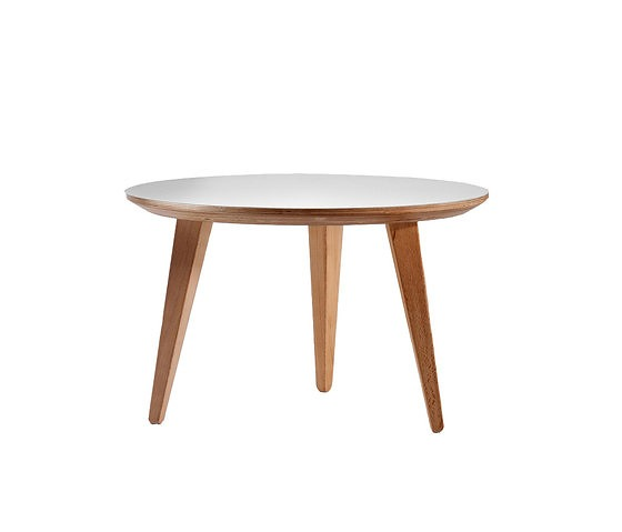 ONDARRETA Bob Table Collection