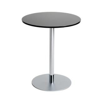 ONDARRETA Disco Table