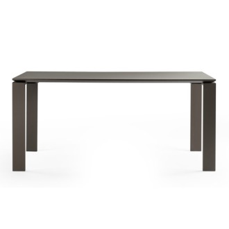 ONDARRETA Maxi Table