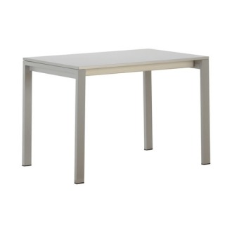 ONDARRETA Punto Table