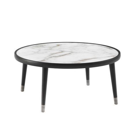 Opera Design Bigne Table