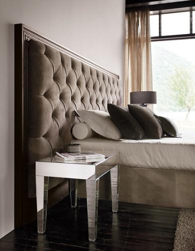 Opera Design Enya Bed