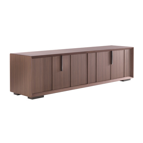 Opera Design Tamigi Side Board
