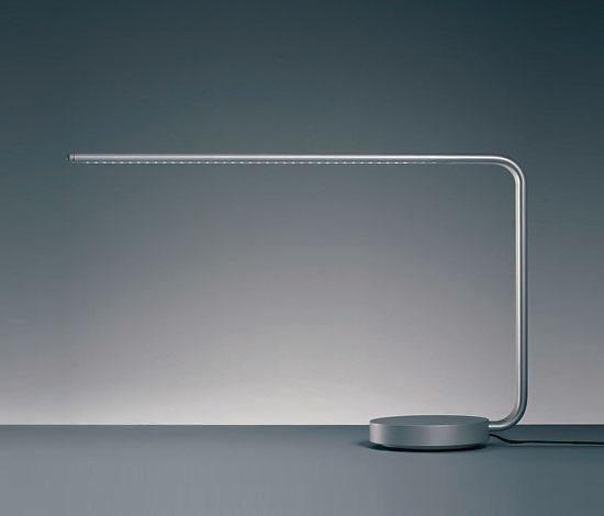 Ora Ito One Line Lamp