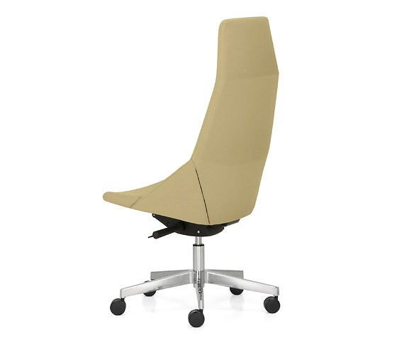 Orlandini Designa Hyway Chair Collection