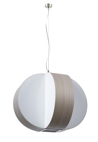 Oskar Cerezo Carambola Lamp
