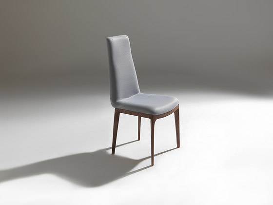 P. Salvadè Eva Chair