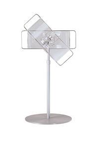 Pablo Pardo Gloss Lamp