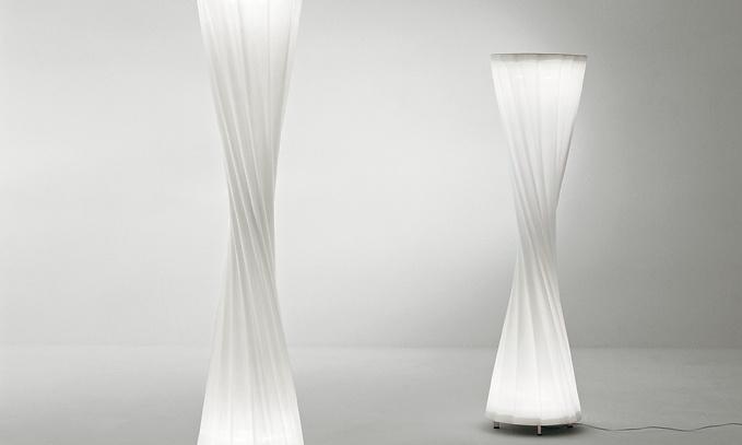 Pamio Design Valzer Lamp