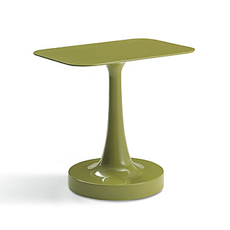 Paola Navone Vulcano Table