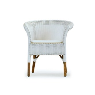 Paola Navone Weekend Chair