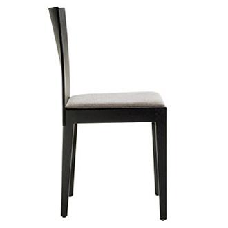 Paolo Piva Scacchi Chair