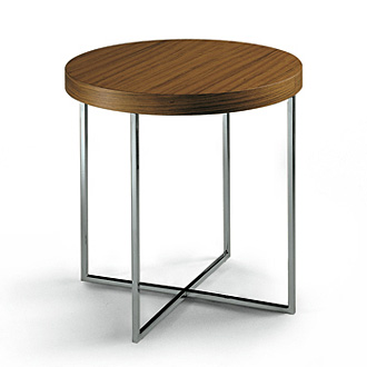 Paolo Piva Yard Table