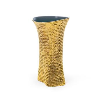 Paolo Ulian Cardboard Vase