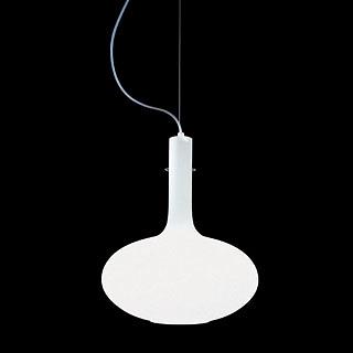 Paolo Zani A Tomic Lamp