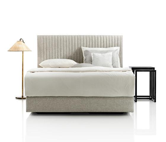 Bett sofa kombination das beste aus wohndesign und m bel for Sofa und bett