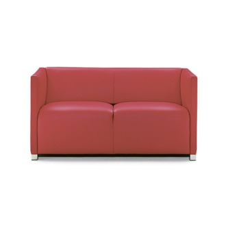 Paolo Piva Cubica Seating Collection