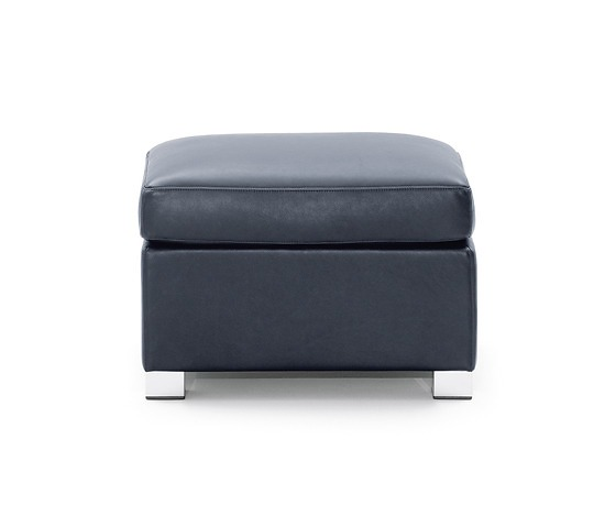 Paolo Piva Metro Seating Collection