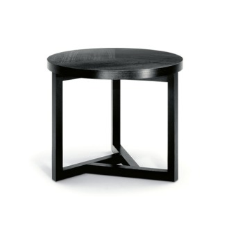 Paolo Piva Mokka Table