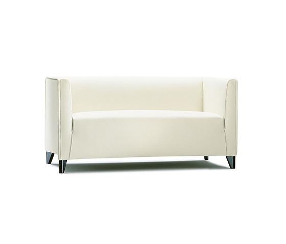 Paolo Piva Quadra Sofa