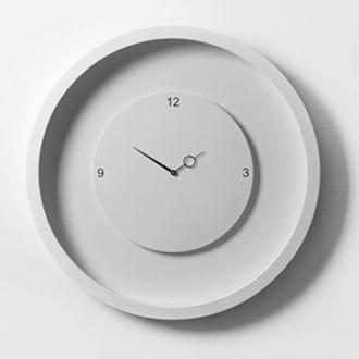 Pascal Tarabay Bigtime Clock