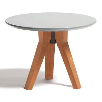 Patricia Urquiola Vieques Side Table