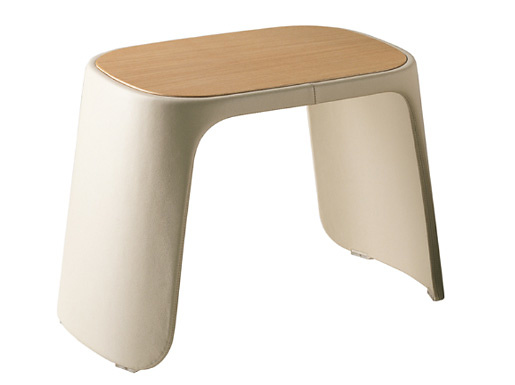 Patrick Norguet Arche Table