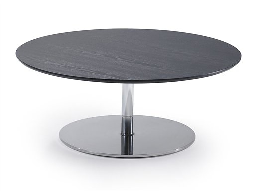 Patrick Norguet Boson Table - Etage-modern-coffee-table-by-offecct
