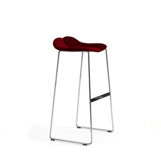 Philippe Starck Royalton Bar Stool besides Starck together with Emeco Chair Collaborations Their First as well Icon Chair also Philippe Starck Bar Stool. on emeco icon chair