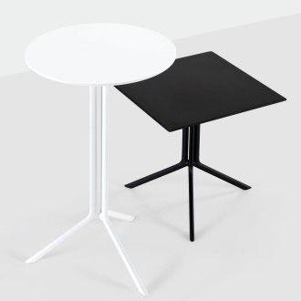 Patrick Norguet Poule Table