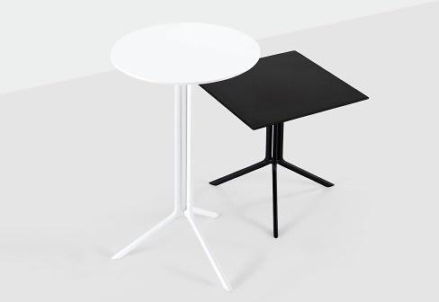 Patrick Norguet Poule Table