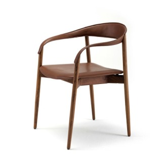 Patrick Frey Stella Chair