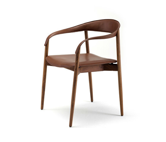 Patrick Frey Stella Chair