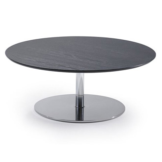 Patrick Norguet Boson Table