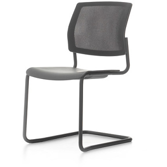 Paul Brooks Trea Chair