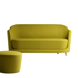 Pba Studio Folies Seating Collection