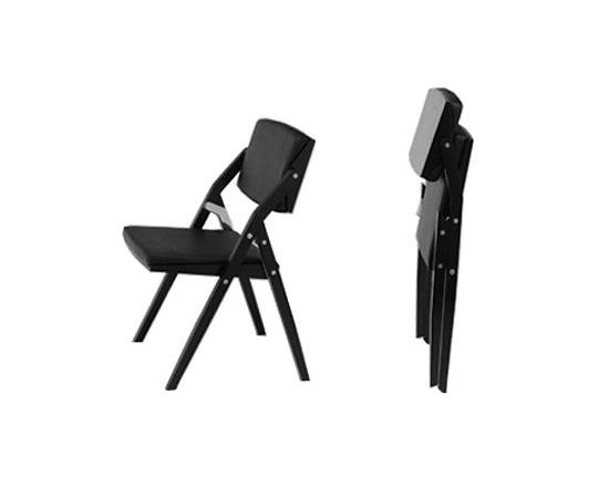 Pedro Useche Dobravel Folding Chair