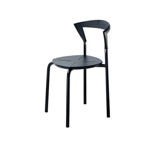 Pelikan Design Opus Chair