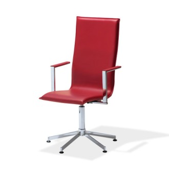 Pelikan Design Inferno Chair