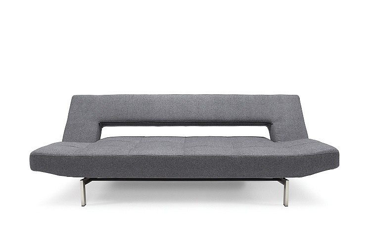 Per Weiss, Andreas Lund and Flemming Højfeldt Wing Deluxe Sofa Bed
