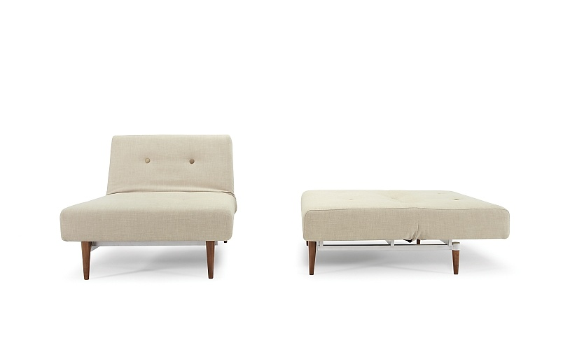 Per Weiss Fiftynine Sofa