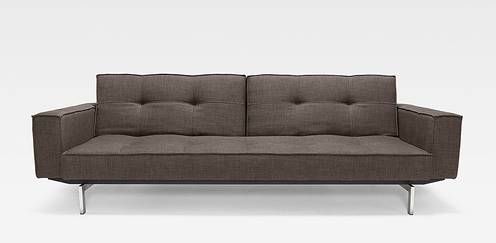 Per Weiss Oz Deluxe Sofa
