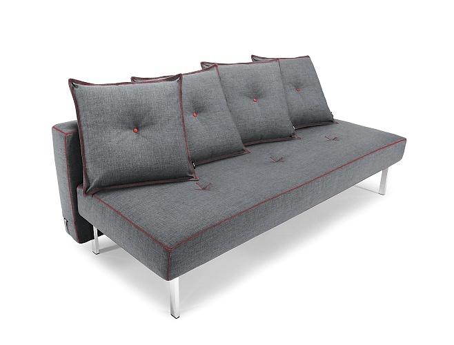 Per Weiss Sly Z10 Sofa