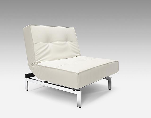 Per Weiss Splitback Deluxe Sofa