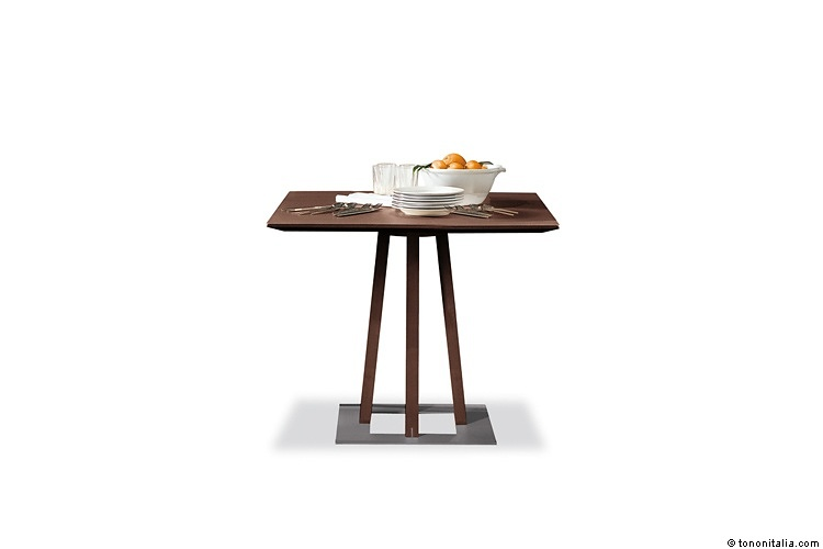 Peter Maly Sella Small Table