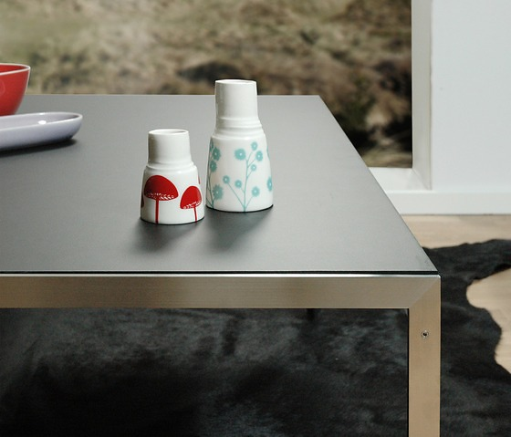 Peter Boy S1-115 Table