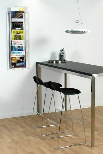Peter Boy S2 High Table