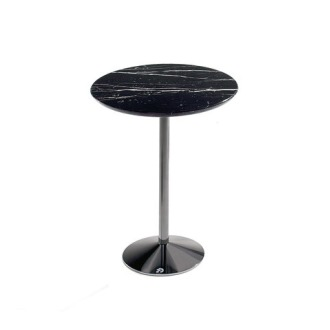 Peter Draenert Tavolino 1008 Table